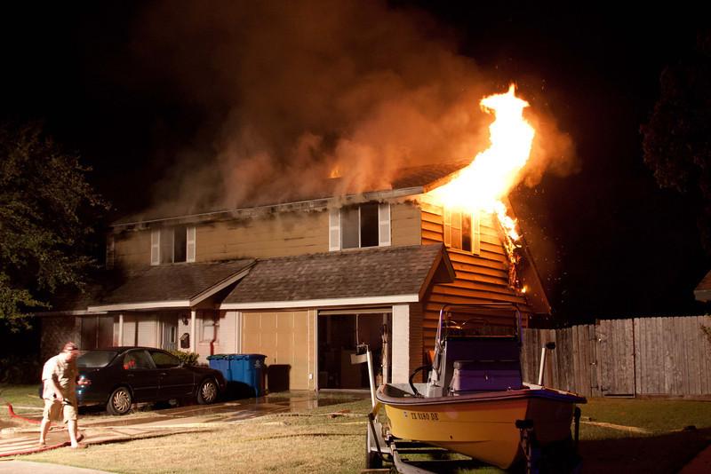 Fire Diomede-481.jpg