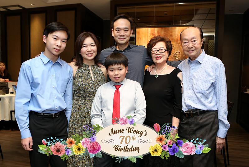 VividSnaps-Anne-Wong's-70th-Birthday-28075.JPG