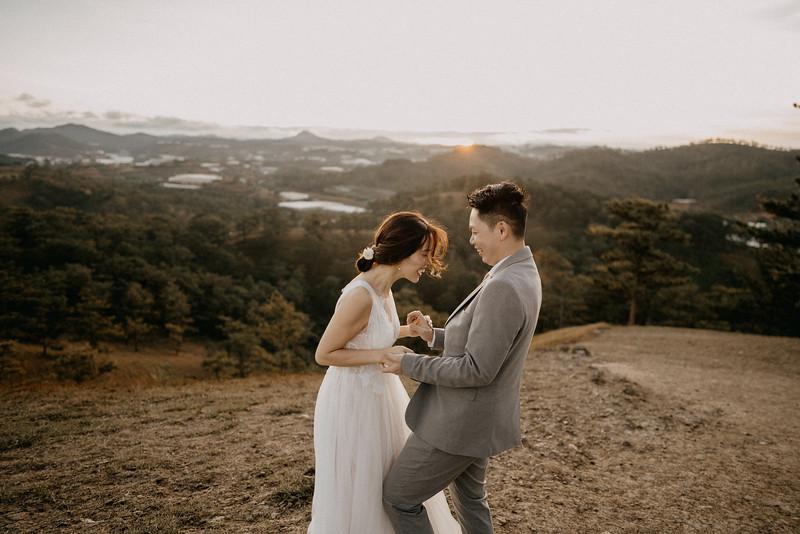 Carmen & Chester Pre Wedding Dalat Mui Ne-38604.jpg