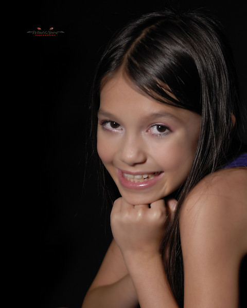Olivia4679F.jpg