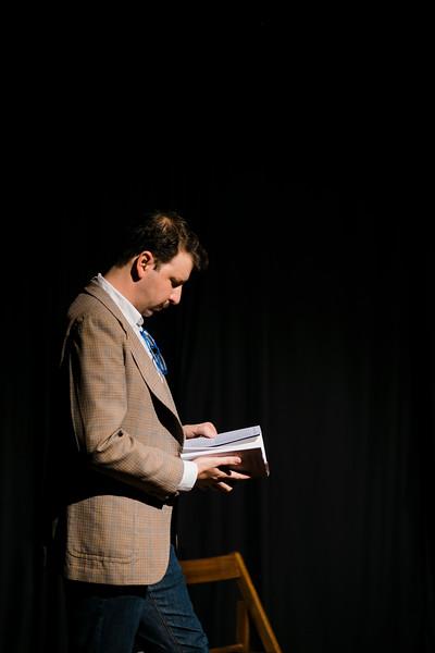 Allan Bravos - essenCIA Teatro - Reexistencia-955.jpg