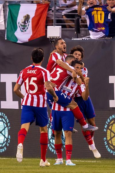 Soccer Atletico vs. Real Madrid 2285.jpg