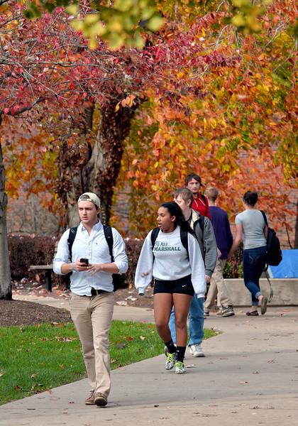 campus3146.jpg
