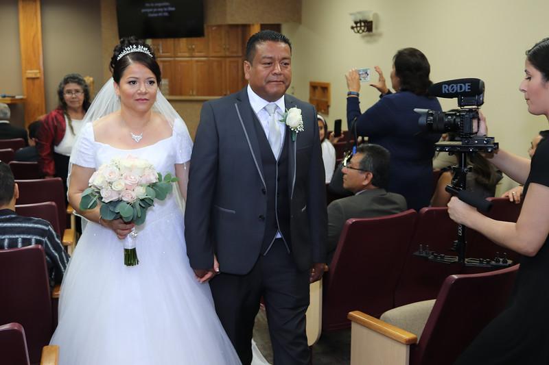 A&F_wedding-205.jpg