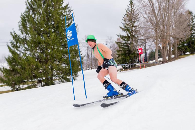 56th-Ski-Carnival-Saturday-2017_Snow-Trails_Ohio-2267.jpg