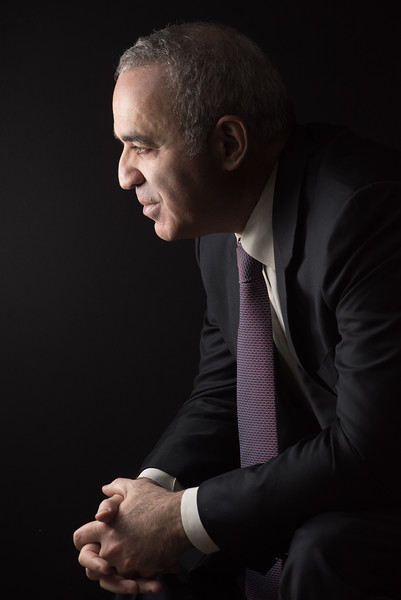 20161208_ Kasparov_00014