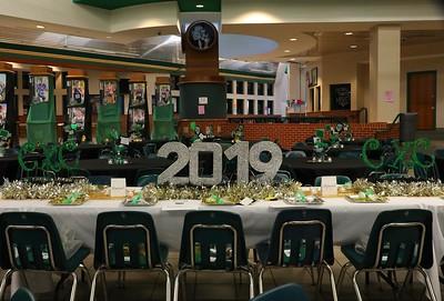 2019-01-29 CXC Banquet 2019