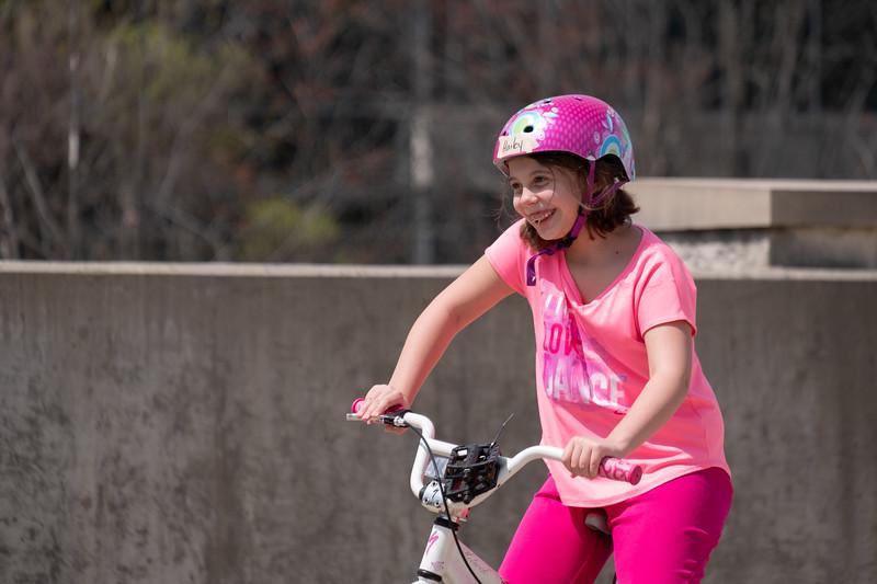 20180421 028 RCC Learn to Bike Youth.jpg