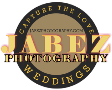 Jabez wedding Photography-photographers