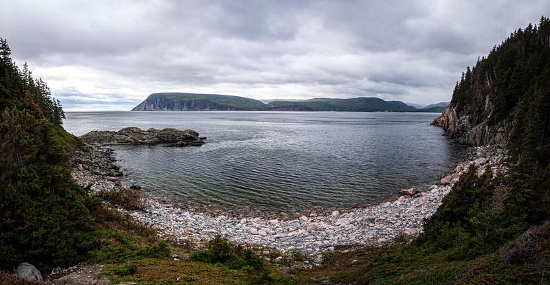 cove Cape Breton Highlands near Ingonish.jpg