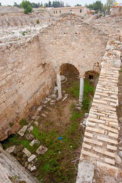 Greece-4-2-08-32860.jpg