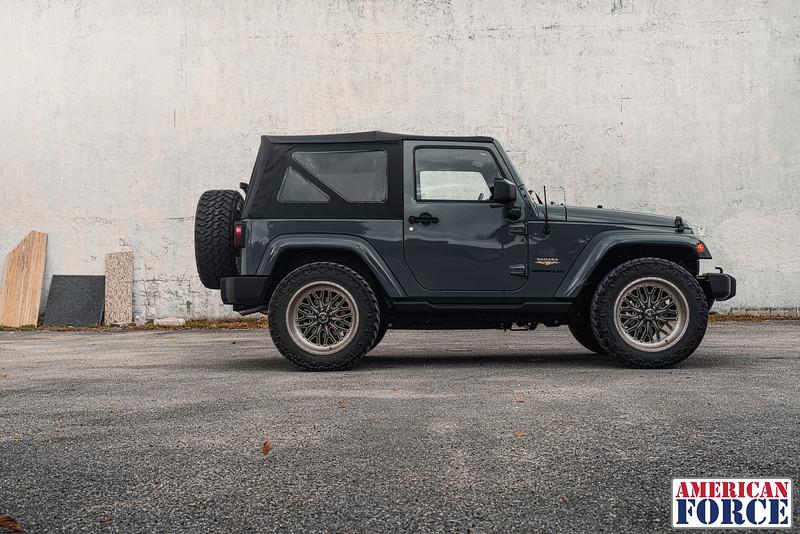 AFW-Romina-2dr-Sahara-Jeep-FallOut-160324-010-AFW-RominaJeep-5.jpg