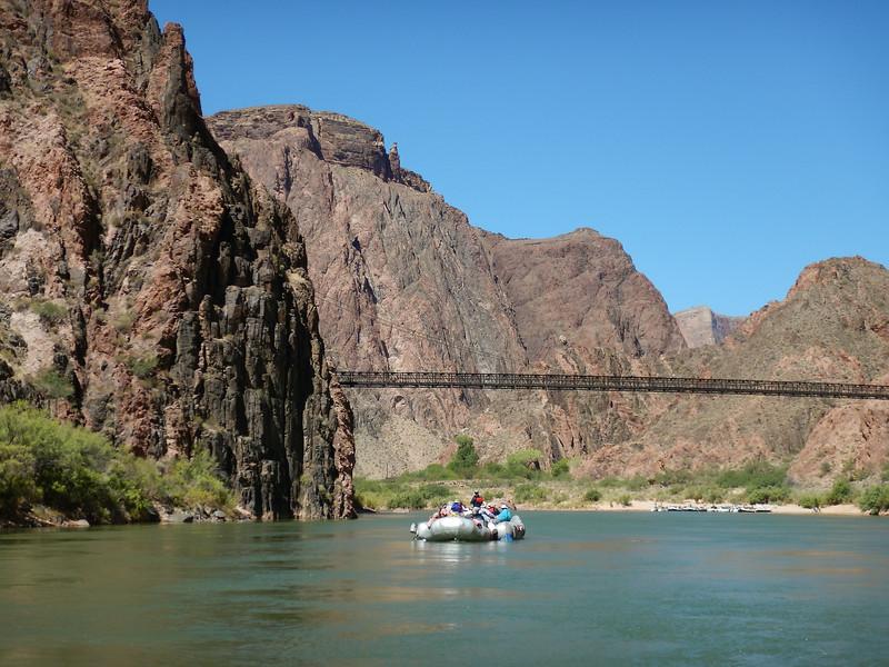 Grand Canyon Rafting Jun 2014 169.jpg