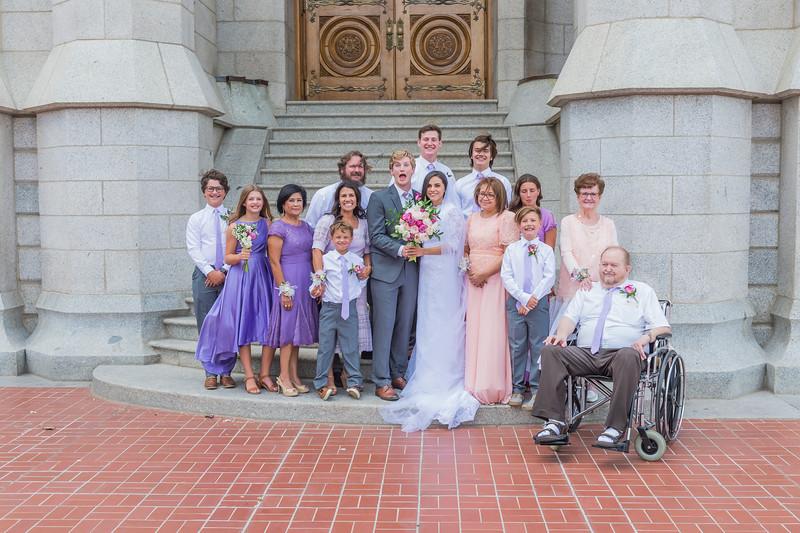 ruth + tobin wedding photography salt lake city temple-142.jpg