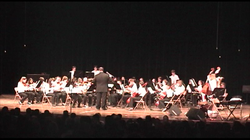 Full Orchestra - Winter - 8th Grade.mp4