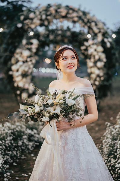 Wedding in JWMarriott Ha Noi