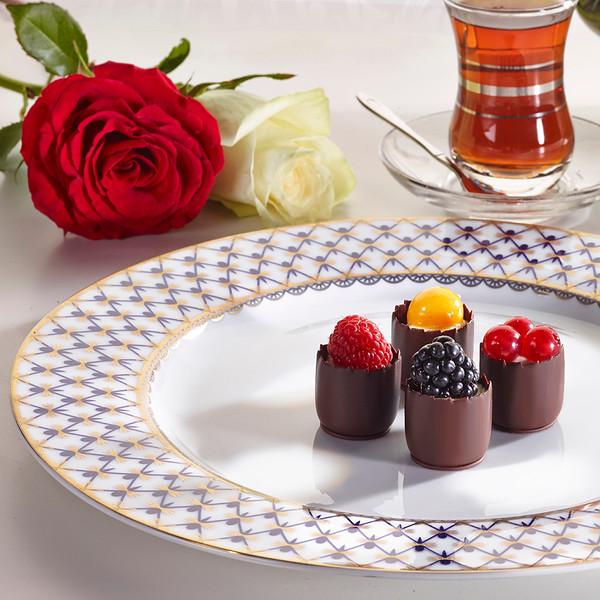world of chocolate52232-1.jpg