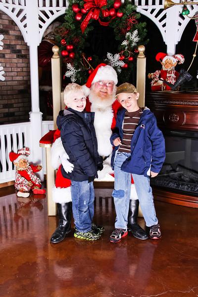 Santa1-2013-128.jpg