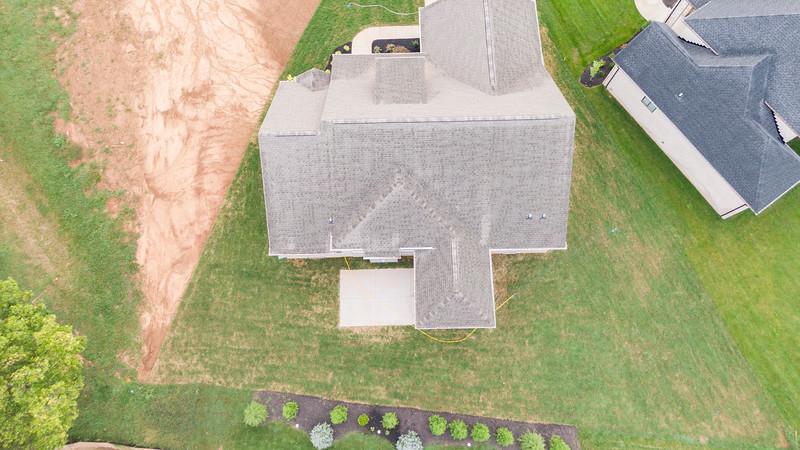 5232 Rock Bluff Drive For Print-1029.jpg