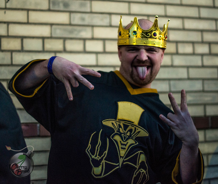 JuggaloWeekend-215.jpg