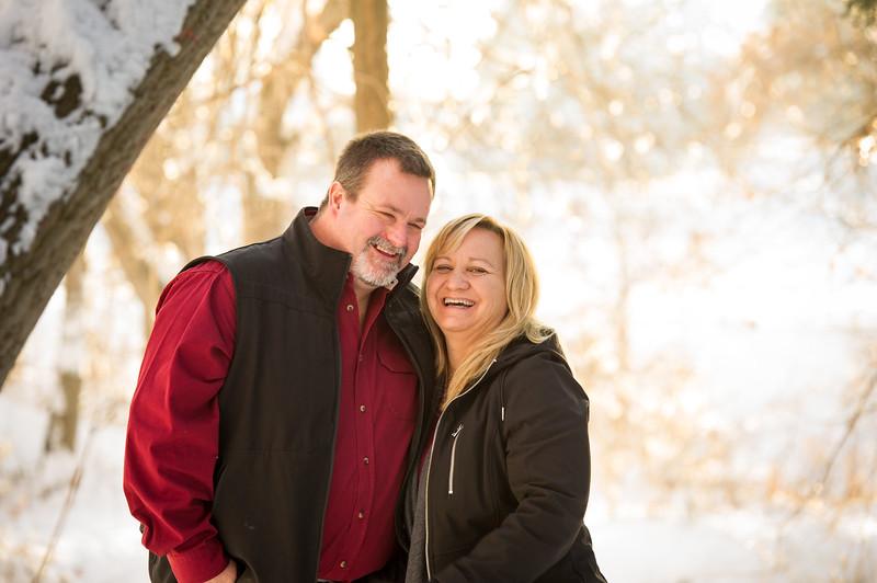 2016_DaBell Winter Family Portraits_0221.jpg