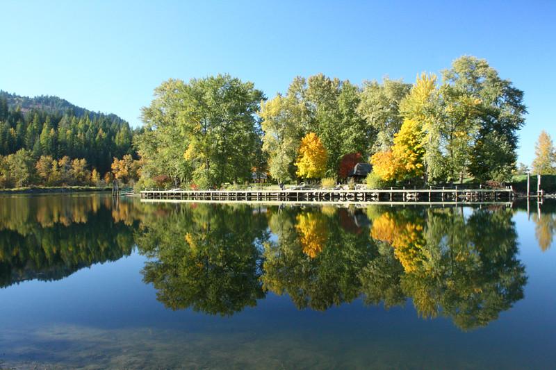 river between two lakes-1.jpg