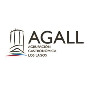 AGALL