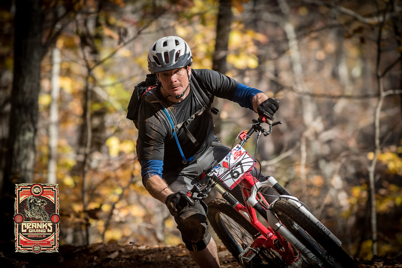 2017 Cranksgiving Enduro-18.jpg