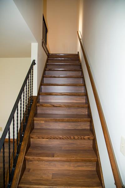 Stairs #1.jpg