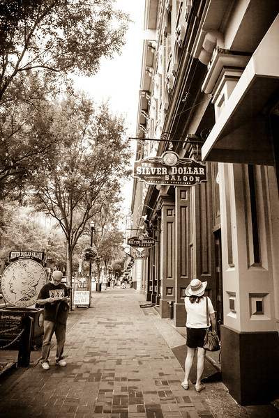 Nashville--19.jpg