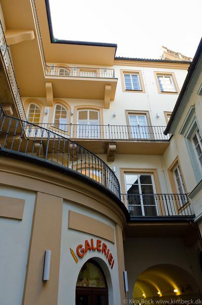 Praha 2011 #-67.jpg