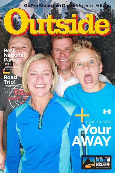 Outside Magazine at GoPro Mountain Games 2014-068.jpg