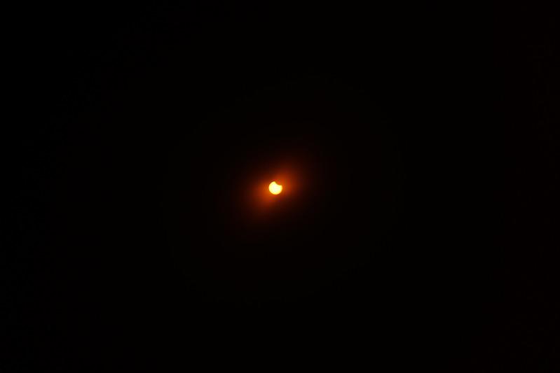 2017-08-21 2017 Solar Eclipse 023.JPG