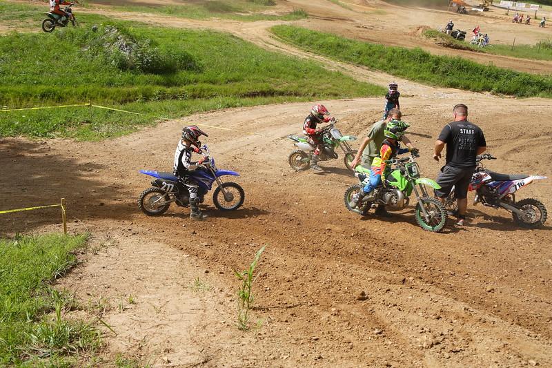 FCA Motocross camp 20170511day1.JPG
