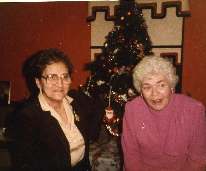 Grandma155.jpg