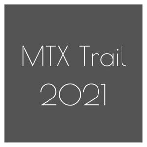 MTX Trail 2021