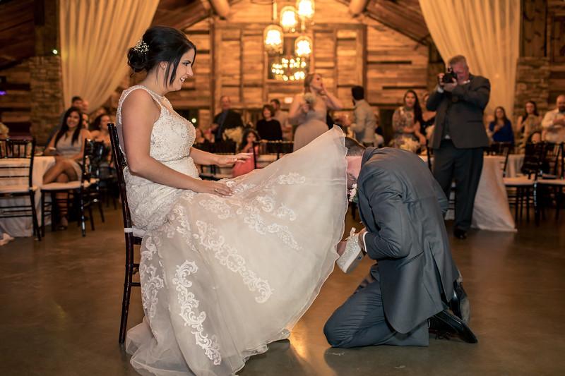 Houston Wedding Photography ~ Audrey and Cory-2037.jpg