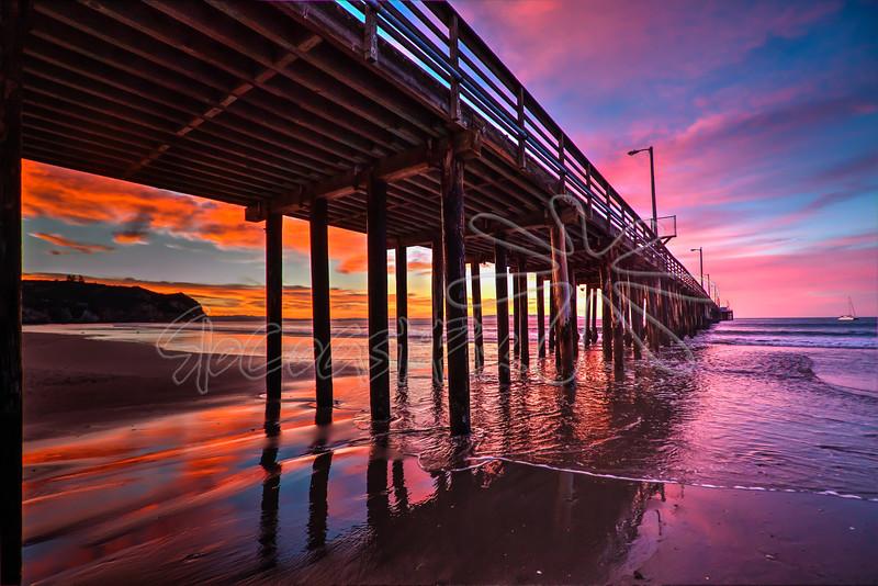 Avila Beach_41