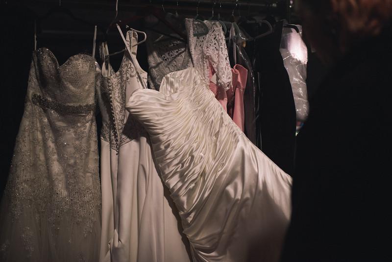HIP Flashlight Factory Pittsburgh Wedding Venue Miclot17.jpg