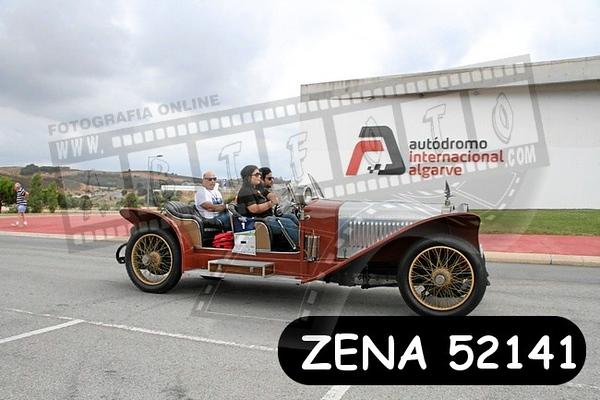 ZENA 52141.jpg