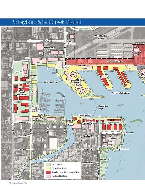 Downtown St Petersburg Master Plan.jpg