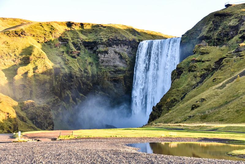 Iceland_2015_10_09_09_44_22.jpg
