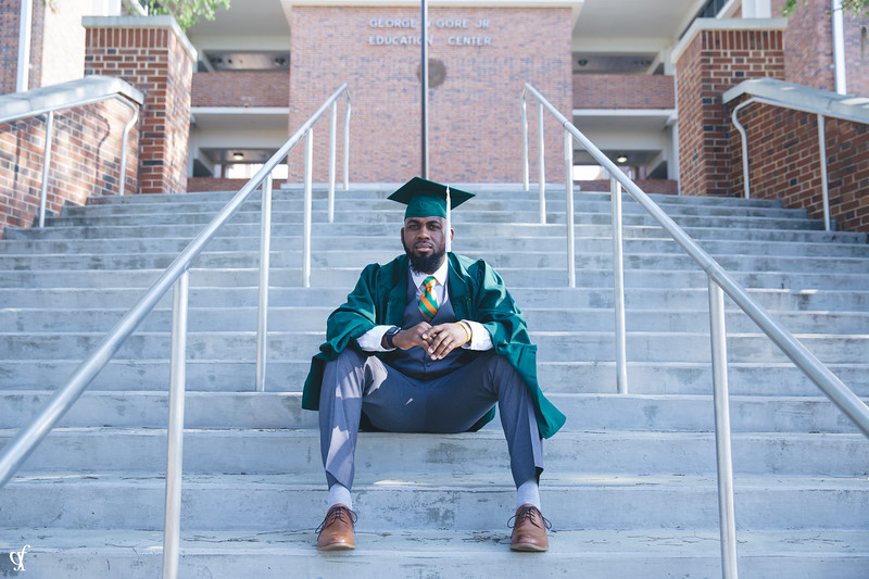Fudge Graduation-27.jpg