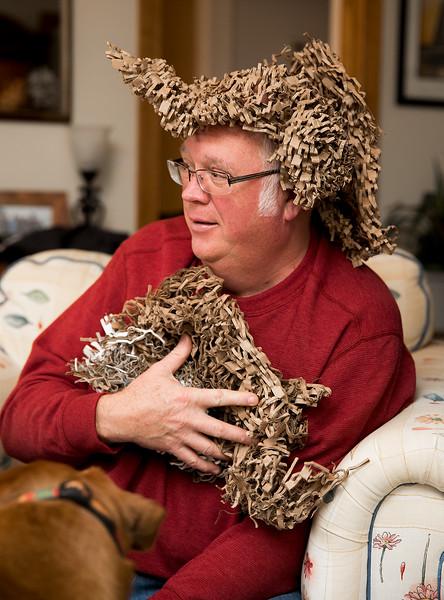 Dad with packaging hair.jpg