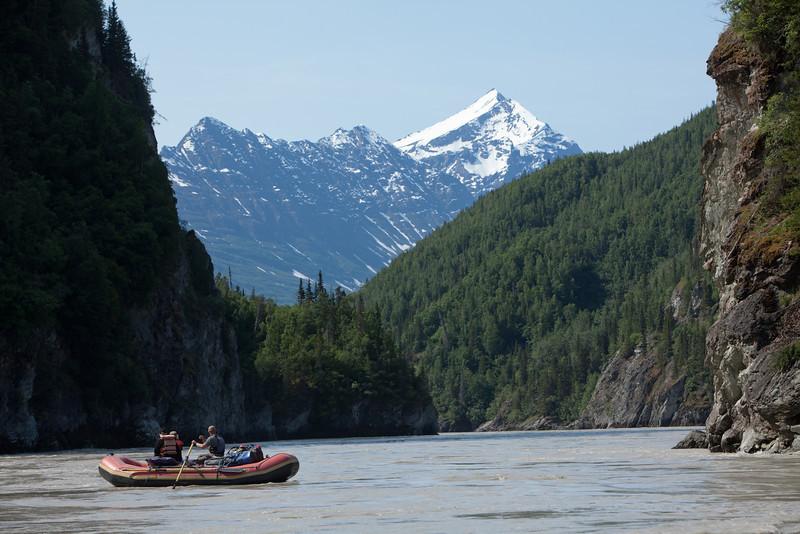 Alaska Copper River-8490.jpg