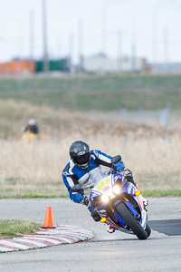 2011-05-07 - CMRA Race School