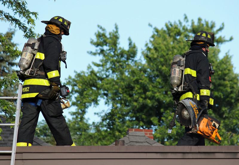 lawrence fire 62111.jpg