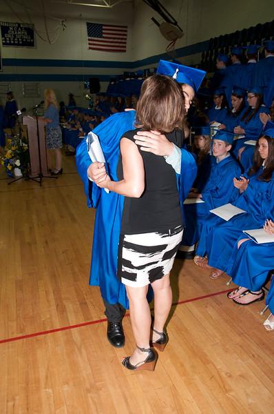 20120615-Connor Graduation-068.jpg