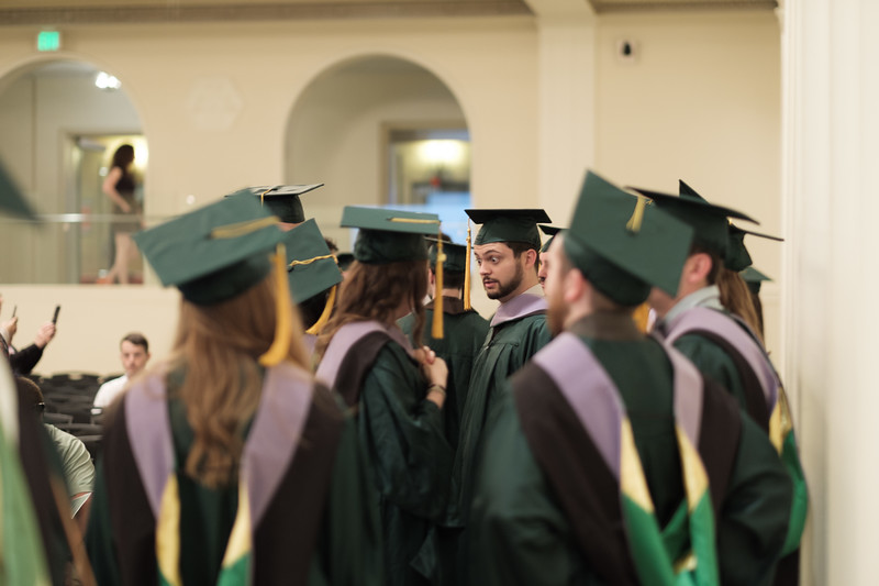 UOPDXDesign_Graduation2019-1.jpg