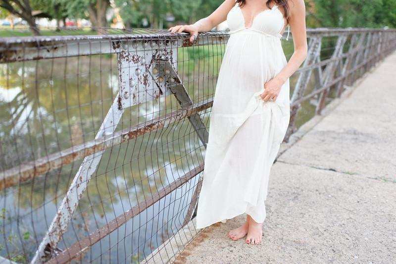 Keesee Maternity ~ 8.2014-220.jpg